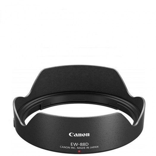 Canon EW-88D Parasoley (EF 16-35mm III USM)