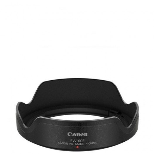 Canon EW-60E Parasoley (EF-M 11-22mm STM)