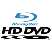 DVD / Blue-Ray