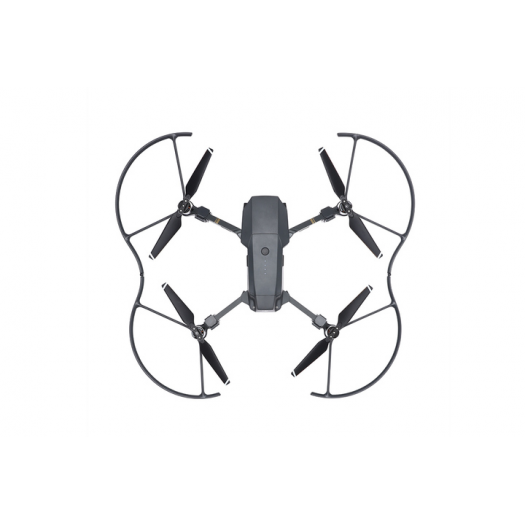 DJI Mavic Pro Pervane Koruyucu / Propeller Guard