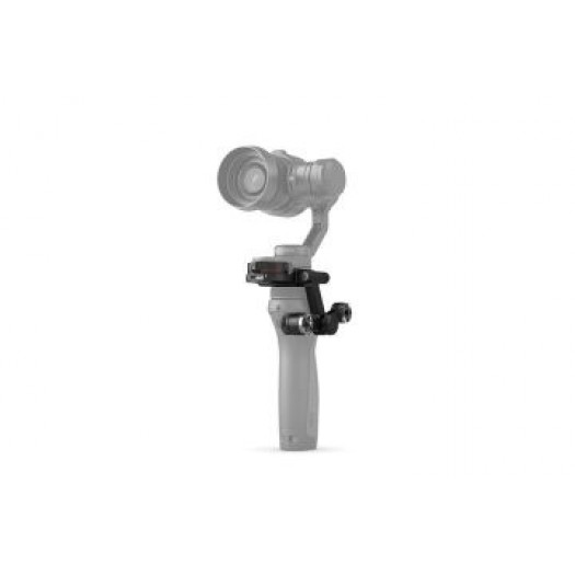 DJI Osmo PART 37 - X5 Adaptör