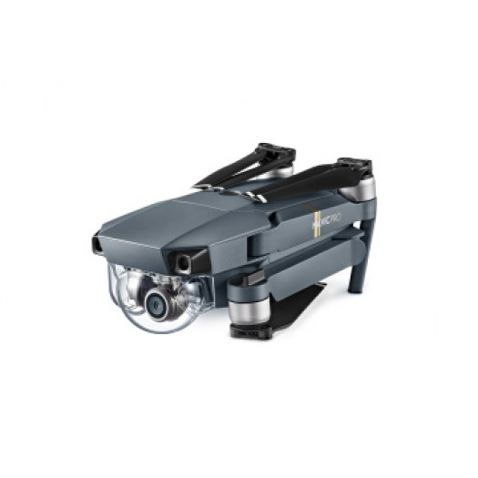 DJI Mavic Pro 4K Drone More Combo Set