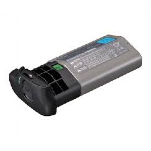 BL-5 Battery Chamber Cover
