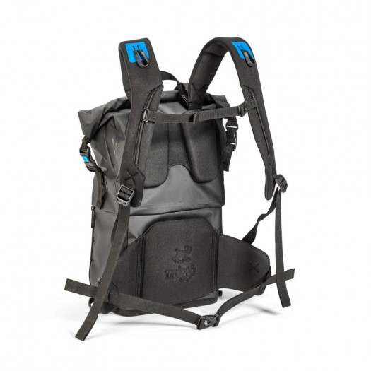 Agua Stormproof Backpack 85