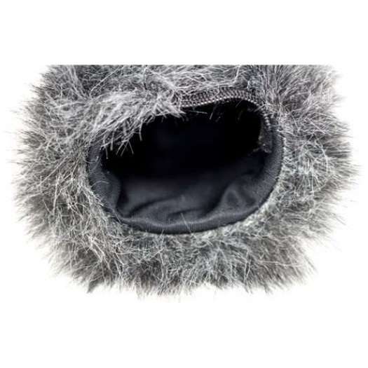 Azden SWS-30 Furry Windshield
