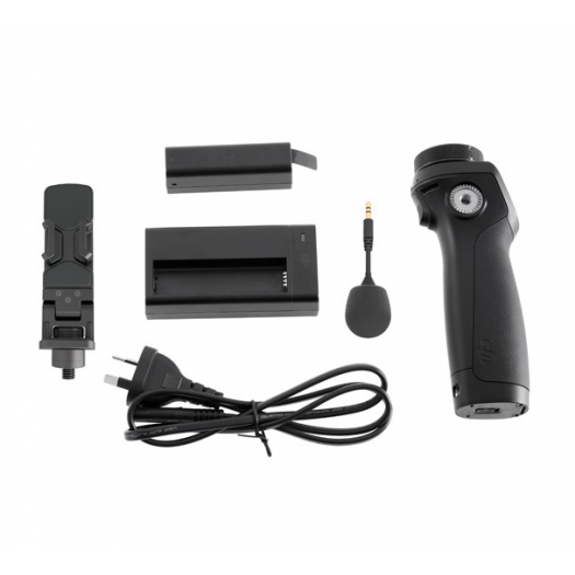DJI Osmo Handle Kit Part 18